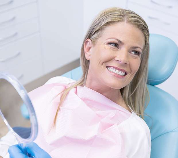 South San Francisco Cosmetic Dental Services